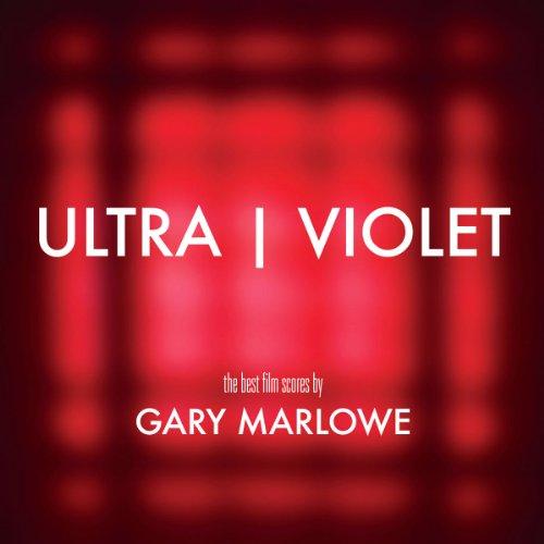 Ultra/Violet [Best 2004-2009] [Import allemand]