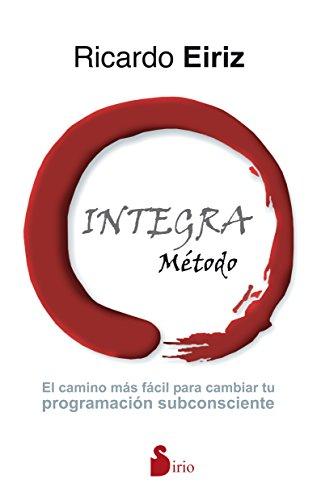 MÉTODO INGEGRA por RICARDO EIRIZ