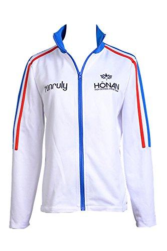 daiendi-prince-of-stride-honan-academy-coat-cosplay-costume-asian-size