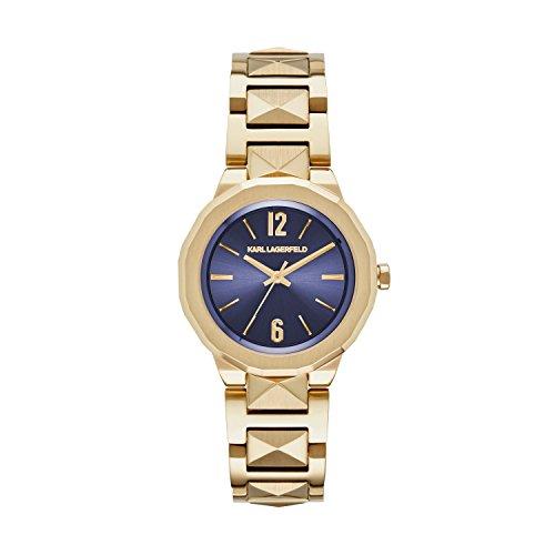 Reloj Karl Lagerfeld para Mujer KL3407