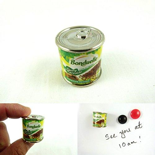albotrade-miniatura-magnete-del-frigorifero-bonduelle-lenticchie-marca-italiana-p7757