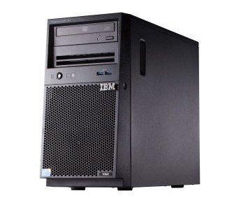 Lenovo-5457EHG-Server-Desktop-PC-Intel-Xeon-32GB-RAM-Matrox-G200eR2-schwarz