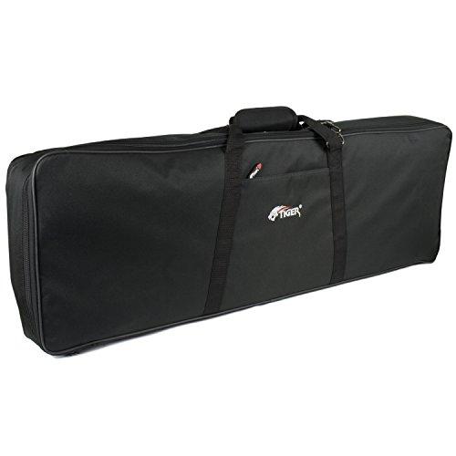 Tiger KGB7-09 Tasche für Keyboard, 1050 x 350 x 130 mm