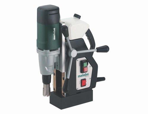 METABO Magnetkernbohrmaschine MAG 32