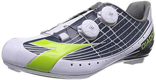 diadora-vortex-pro-movistar-chaussures-de-cyclisme-speciales-velo-de-course-mixte-adulte-multicolore