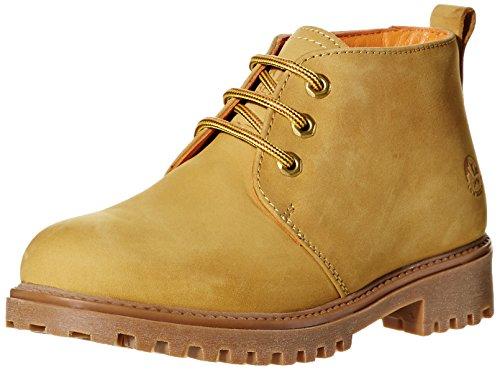 lumberjack-sm00101-d01-001-polacchi-uomo-giallo-taglia-44