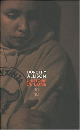 HISTOIRE DE BONE -EDITION SPE