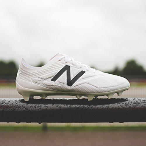New Balance Furon 3.0 Pro FG Fußballschuh Herren 10.5 US - 44.5 EU (New Balance Schuhe Fußball)