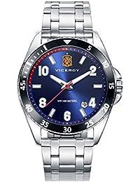 Reloj Viceroy Selección Española Oficial 42343-35 +Gorra ...