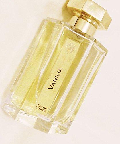 L'Artisan Parfumeur Vanilia Edt 50 ml profumo parfum