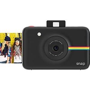 di Polaroid(307)Acquista: EUR 129,99EUR 111,8027 nuovo e usatodaEUR 111,80