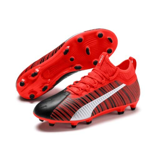 PUMA ONE 5.4 Youth Football Boots