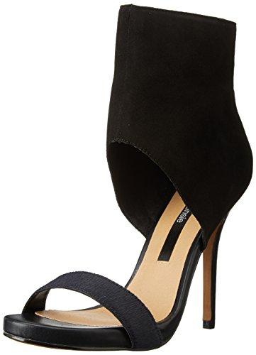 kensie-bienna-damen-us-7-schwarz-sandale-uk-45-eu-38