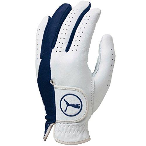 puma-golf-2016-pro-formation-hybrid-golf-glove-mlh-white-blue-m