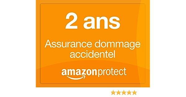 Protect 2 ans assurance dommage accidentel pour ordinateurs portables //notebooks//netbooks de 400,00 EUR /à 449,99 EUR