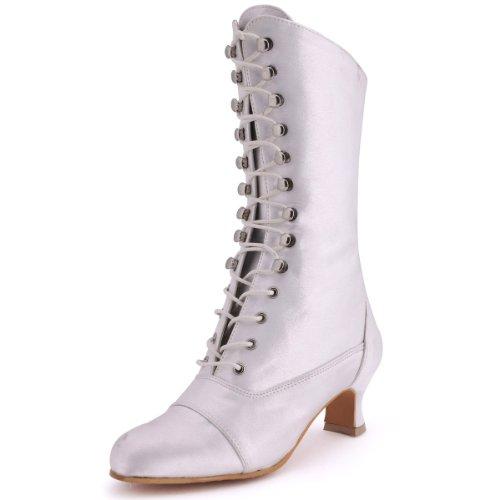 elegantpark-stivali-donna-bianco-bianco-38