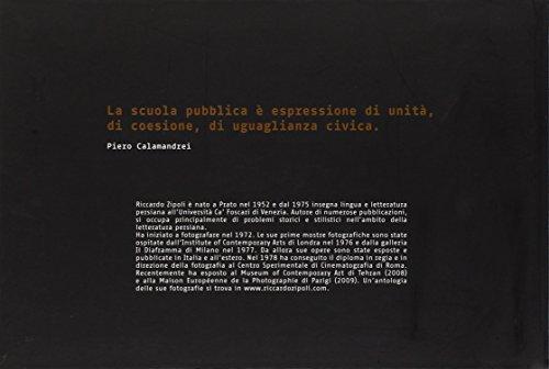 Marco Foscarini. Una scuola pubblica a Venezia. Ediz. illustrata (Libri illustrati)