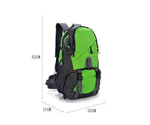 L'alpinismo Esterno Insacca Borse Scuola Borse Da Viaggio Per Uomo E Donna Borse Da Viaggio Alpinismo,A D