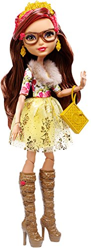 Ever After High Mattel CDH59 - Modepuppen, Rosabella ()