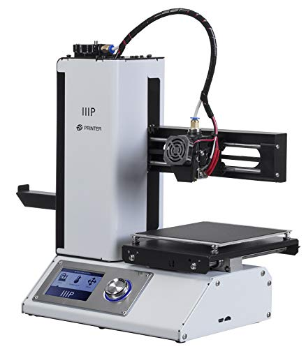 Monoprice - MP Select Mini