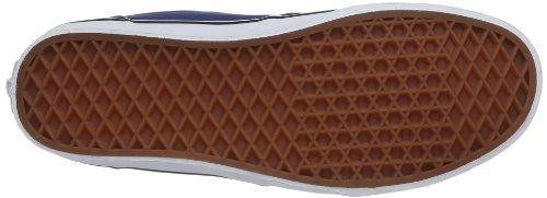 Vans Atwood Herren Sneakers Blau ((Textile) stv n / C66)