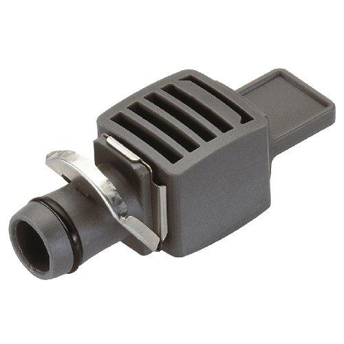 Gardena Cavalier Micro-Drip-System Noir 30 x 20 x 20 cm 08324-20