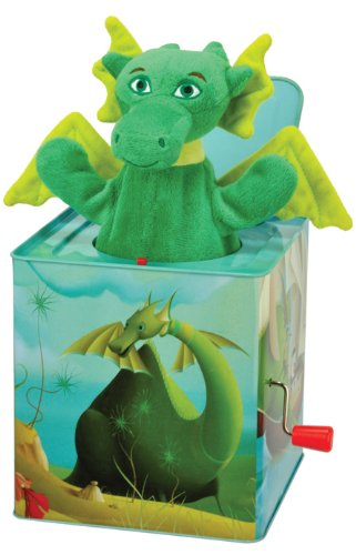 kids-preferred-puff-the-magic-dragon-jack-in-the-box