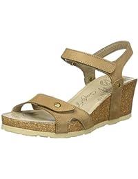 Suchergebnis auf für: Spanien Leder Sandalen