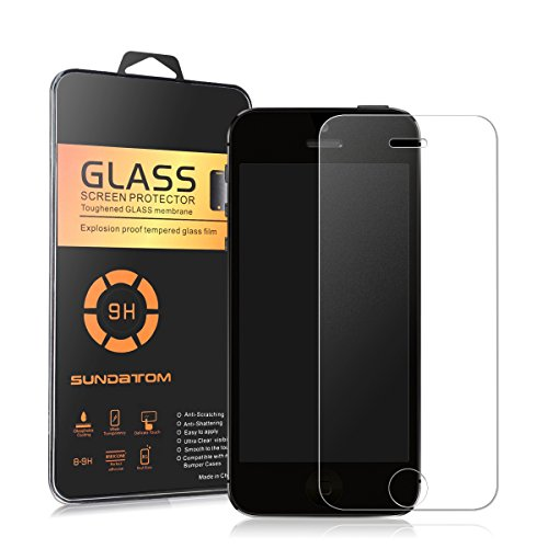 iphone-5s-sundatom-protezione-per-schermo-in-vetro-temperato-per-iphone-55s-se-ballistic-vetro-a-pro