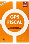 https://libros.plus/gps-fiscal/