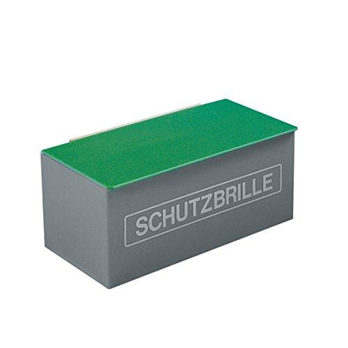 neoLab 2-5058 Schutzbrillen-Box