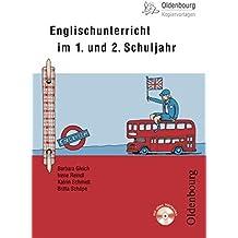 englisch stars allgemeine ausgabe 3 schuljahr ubungsheft comics mit losungen