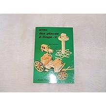 fr bricolage pince a linge loisirs cr 233 atifs d 233 coration et bricolage livres