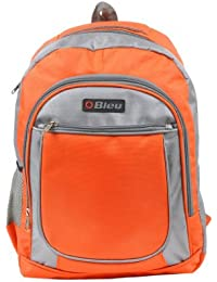 Orange School Bags  Buy Orange School Bags online at best prices in ... 08b573f319851
