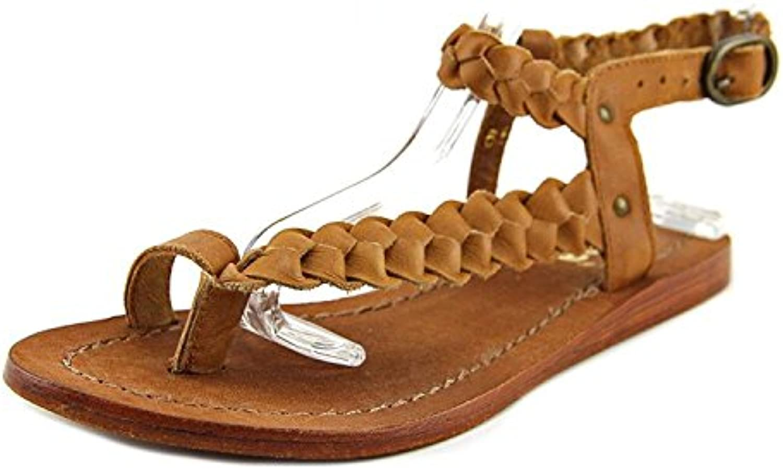7d7281bf5cbcdb Diba See It Shine Women Open-Toe Leather Tan Tan Tan Slingback Sandal  B0745G2VGT Parent 48ebc5