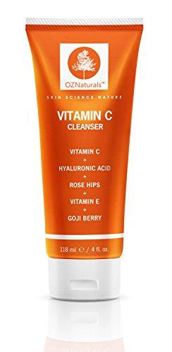 el-limpiador-facial-de-oz-naturals-contiene-una-potente-cantidad-de-vitamina-c-este-limpiador-facial