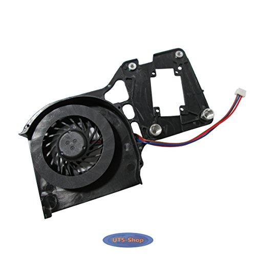ibm-lenovo-thinkpad-r61-r61e-r61ib-ventilador-refrigerador