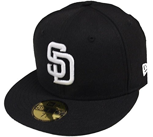 new-era-san-diego-padres-black-white-59fifty-fitted-cap-basecap-limited-edition