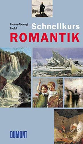 DuMont Schnellkurs Romantik