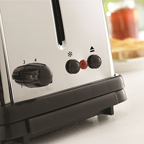 Russell Hobbs Grille-Pain, Toast...