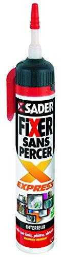 bostik-sa-021599-colle-fixer-sans-percer-gachette-de-200-ml