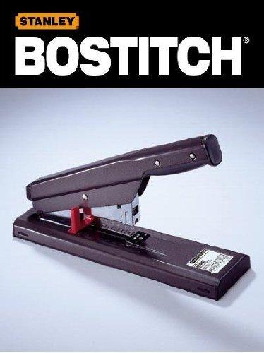 stanley-bostitch-b310hds-anti-jam-agrafes-agrafeuse-de-bureau-jusqua-130-feuilles-de-papier-c-w-1-lo