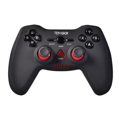 Oferta de TenGO RT3067BT - Mando de juegos Bluetooth