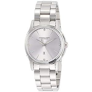 Reloj Hamilton Jazzmaster Viewmatic Lady h32315191