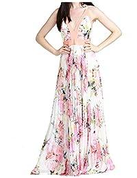 a8e2f42e75 Amazon.it: abito - MARCIANO / Donna: Abbigliamento