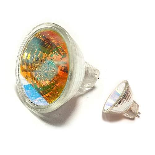 Apando Brezier - Lámpara de mesa con batería (LED, cuerpo de acero...
