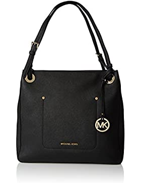Bag WALSH