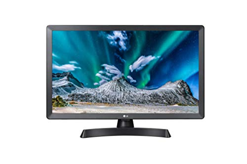 LG 28TL520S 28inch Smart TV