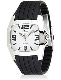 22b7735567d7 Amazon.es  Lotus - Cuadrado   Relojes de pulsera   Hombre  Relojes