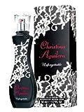 Perfume inolvidable para mujer de Christina Aguilera